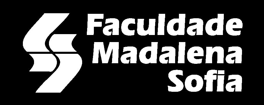 Logo Madaela Sofia - Cursos de Pós-Graduação