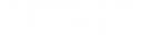 Logo Itecne - Cursos de Pós-Graduação